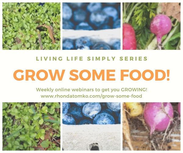 GROW SOME FOOD!.jpg