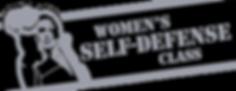 womens_defenseBW.png