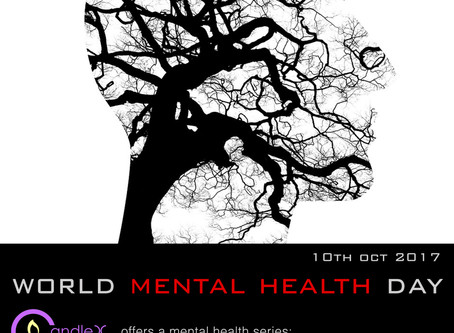 Event Review | Mental Health Week with Moishe House