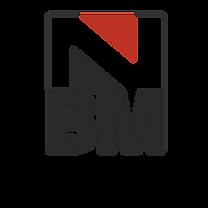 National Building Logo-01.png