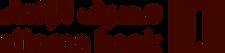 1280px-Alinma_Bank_logo.svg.png
