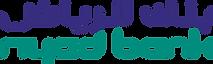 2560px-Riyad_Bank_logo.svg.png