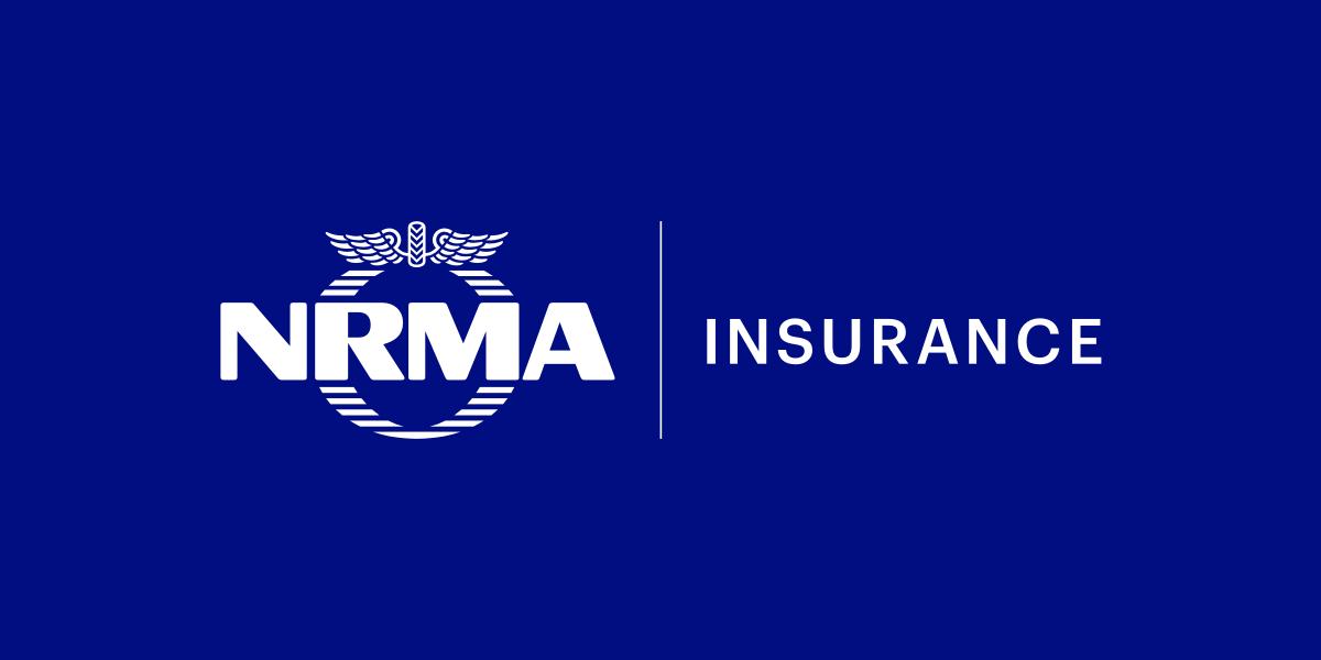 nrma-logo.png