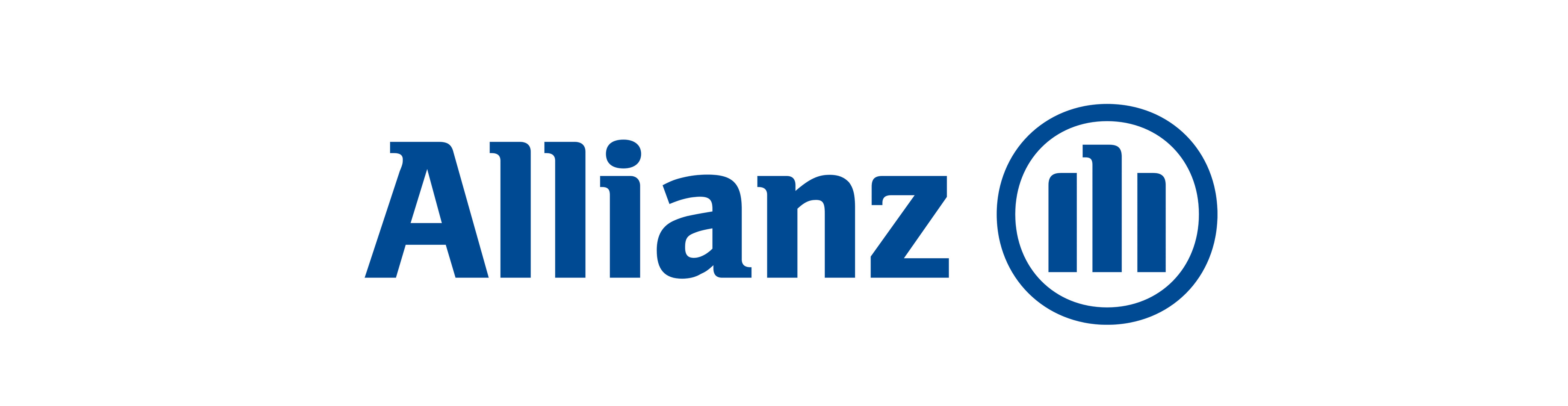 Allianz_logo_logotype.jpg