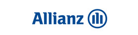 Allianz_logo_logotype.jpg