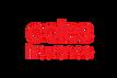 Coles-Eps-logo02.png