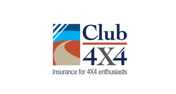 Club-4x4-logo.jpg