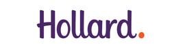 hollard-logo-1120x298_1.jpg