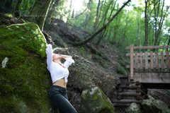 jp photographe jv _101.jpg