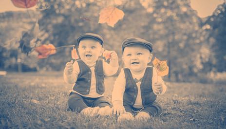 Jp Photo Julien Vintage 01.jpg