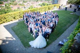 mariage jp photographe cp.jpg