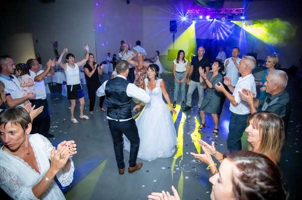 mariage jp photographe c_12.jpg