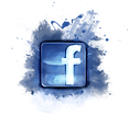 facebook-like-logo.png