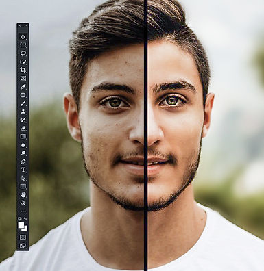 portrait-avant-apres.jpg