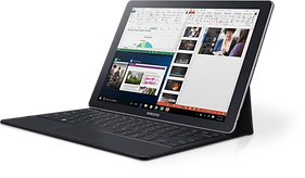 galaxy-tabpro-s-feature-mobility-keyboar