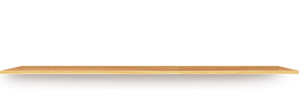 Shelf-PNG-Clipart.png