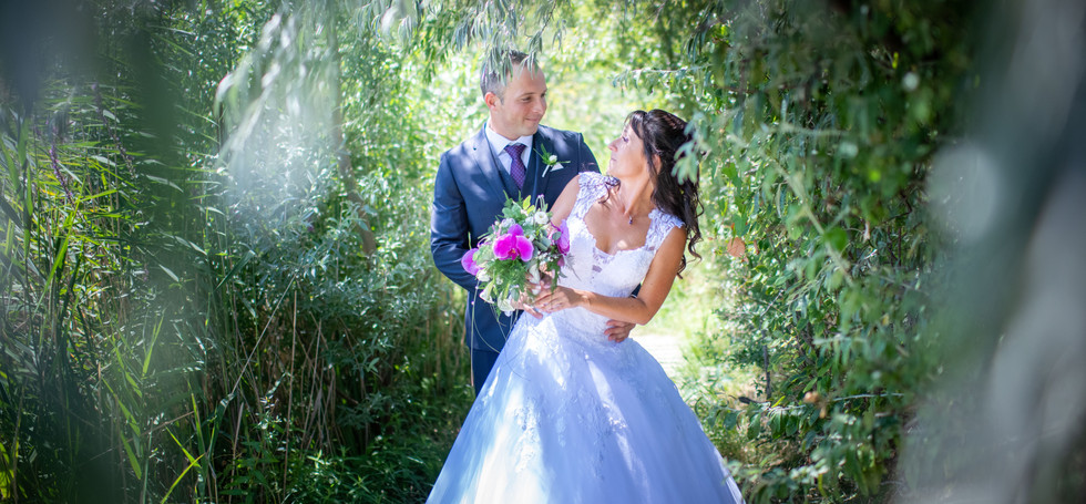 mariage jp photographe 0_9.jpg