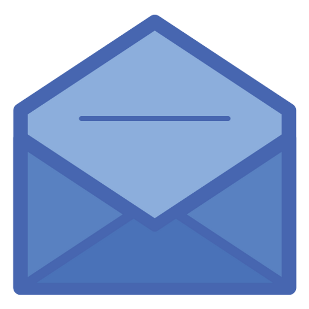 icon-envelope3_87953.png