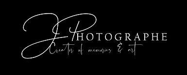 PNG JP LOGO NOIR 2019 blanc.jpg