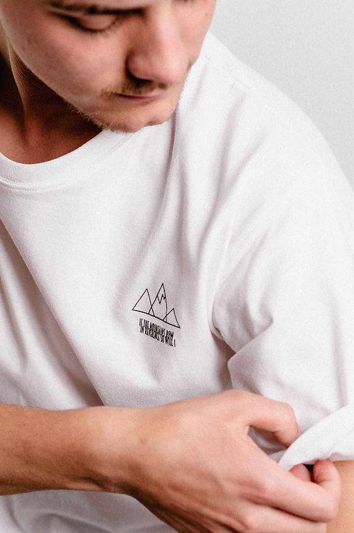Reverence Shirt