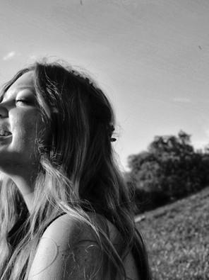 Chroniken einer chronischen Helferin – Dien' ich schon oder helf' ich noch?