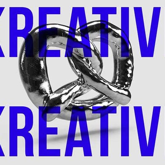 Kreative Christen Künstler München
