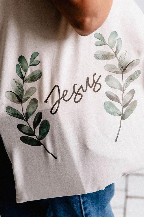 Jesus Beutel