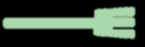 fourchette-vert.png