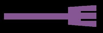 fourchette-violet copy 2.png