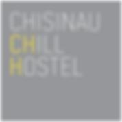 Chill Chisinau Hostel, Chill Hostel in Chisinau