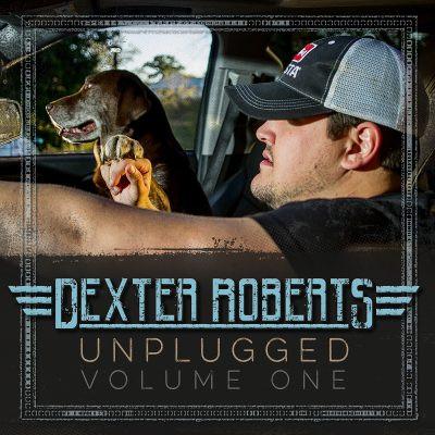 Dexter Roberts - Unplugged