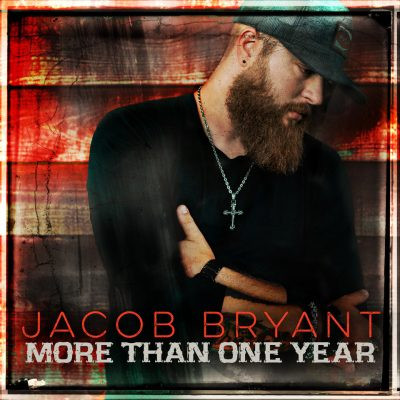 Jacob Bryant - More Than One Year