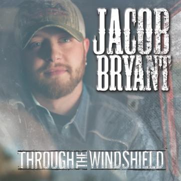 Jacob Bryant - Through The Windshield