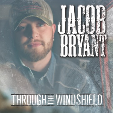 Jacob Bryant - Through The Windshield