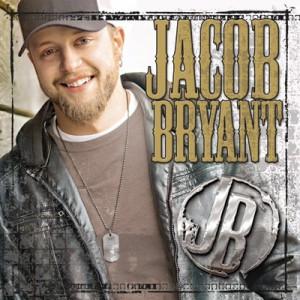 Jacob Bryant