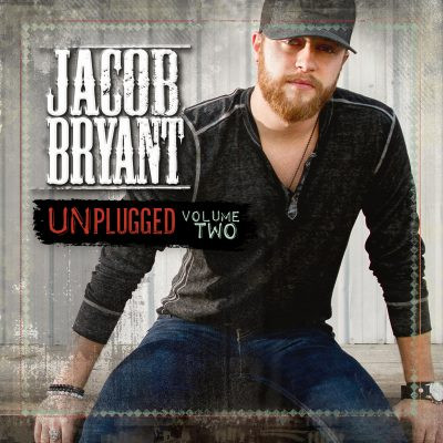 Jacob Bryant - Unplugged