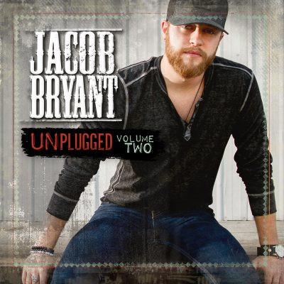 Jacob Bryant - Unplugged