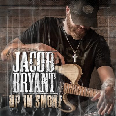 Jacob Bryant - Up In Smoke
