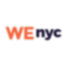 WENYC-Logo-Full-Transparent-Large.png