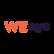 WENYC-Logo-Full-Transparent-Large.png