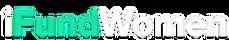 ifw+large+logo_white.png