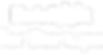 Partner_Dashboard_HSFS_Web_Centered_Whit