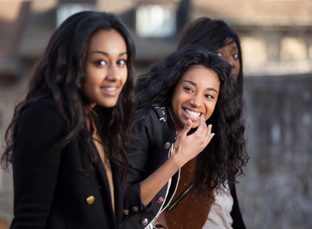 How We Can Improve Education for Black Girls
