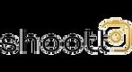 NY-Shoott-Logo.png