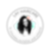 Alternate_Logo_1024x1024.png
