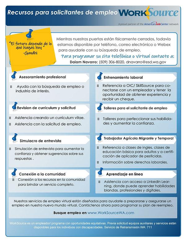 Spanish_job-Seeker-Resource-flyer.jpg