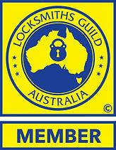 locksmithlogo_member.jpg