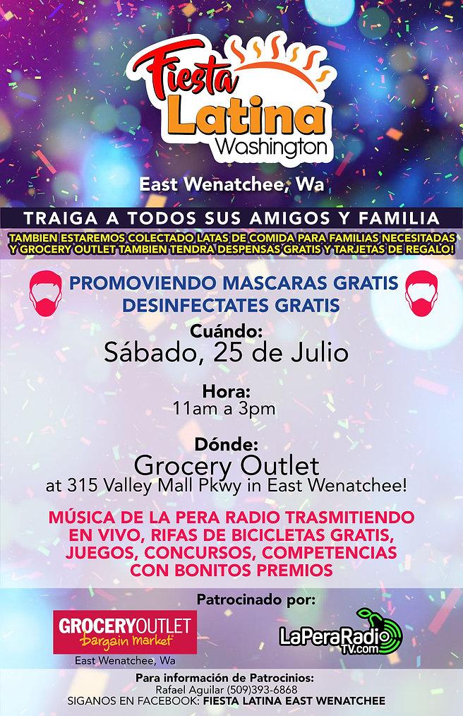 Fiesta-Grocery-Español.jpg
