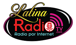Latina-Radio-Logo-(June-2018).png