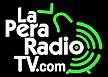 LaPeraRadioTv1.png